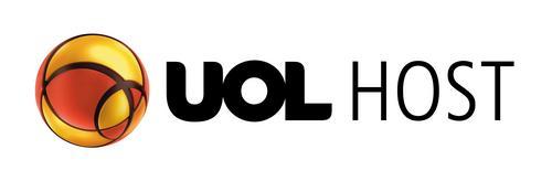 Domínio e DNS | Parte 3: UOL Host