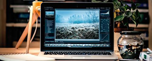 9 editores de imagens online e gratuitos